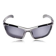 Hulislem Style Sport Polarized Sunglasses Case Color May Vary Women Sports for Men *** For more information, visit image link. (This is an affiliate link) Olympic Badminton, Olympic Games, Olympic Gymnastics, Volleyball Outfits, Beach Volleyball, Sports Sunglasses, Sunglasses Case, Michael Phelps Olympics, Polarized Sunglasses