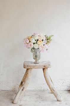 Santa Barbara Wedding from Amanda K. Photography