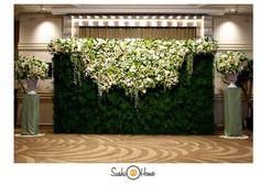 ซุ่มดอกไม้แห่งความรัก | ลงโฆษณาฟรี ลงประกาศขายฟรี ประกาศ บอร์ด ซื้อ ขาย