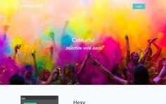 Best Photoshop Plugins For Web Designers
