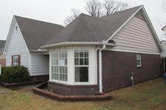 Horn Lake Homes for Sale