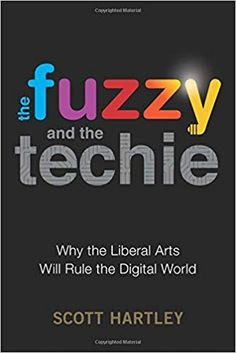 Pdf download misbehaving the making of behavioral economics free the fuzzy and the techie why the liberal arts will rule the digital world fandeluxe Images