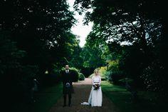 kirknewton stables wedding photographer scotland quirky (78)