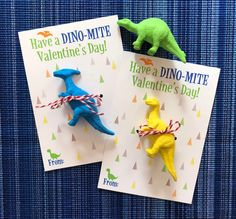 Looking for some last minute Valentine's Day cards? We've pulled together printable valentines that are so cute and creative! Valentine Bingo, Dinosaur Valentines, Printable Valentines Day Cards, Valentine Gifts For Kids, Valentines Diy, Valentines Ideas School, Valentine Treats, Valentine's Cards For Kids, Holiday Fun