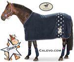 Eskadron - sweat rug Fleece BICOLOR - NICI Collection CALEVO.com Shop