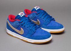 4b82f392cad512 30 Best Shoes images