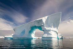Pleneau-Bay-Antarctica-2.jpg (648×432)