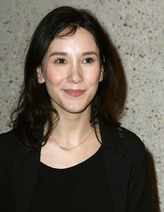 Sibel Kekilli arrives for the Soiree Francaise Du Cinema during the 65th Berlinale International Film Festival at the French Embassy on February 9, 2015 in Berlin, Germany. She attended the event without her boyfriend.