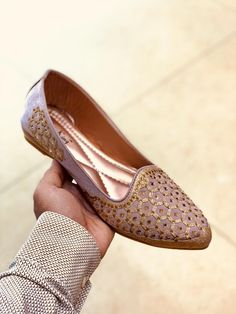 Flat Shoes, Women's Shoes, Tolu, Sexy High Heels, Flat Belly, Laser Cutting, Loafers, Flats, Fashion