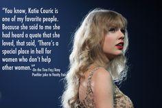 Taylor Swift   Quotes From Hollywood's 20 Most Hated Celebrities