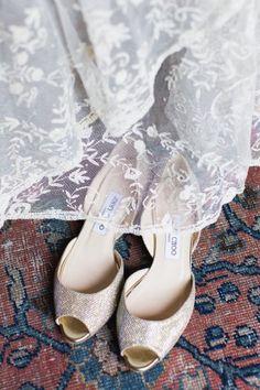 Elegant New York Wedding | Julia Elizabeth Photography | Bridal Musings Wedding Blog