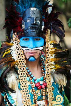 Mayan Mask Photograph  - Mayan Mask Fine Art Print