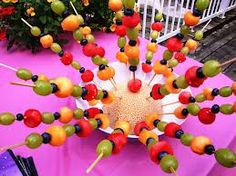 mexican party decoration ideas google search - Mexican Party Decorations