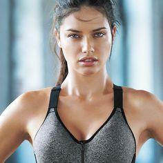 VSX Sport Workout Clothes for Women | Cute Yoga Clothes | SHOP @ FitnessApparelExpress.com