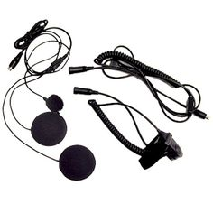 Midland AVPH2 Closed Face Helment Headset for Midland GMRS >>> Want additional info? Click on the image. (This is an affiliate link) #NavigationandElectronics