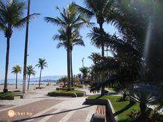 Praia Grande, Brazil