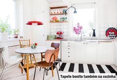 ideias-para-uma-casa-mais-bonita2.jpg (650×446)