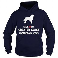 Shirt Hoodies Great Pyrenees Because People Suck Tee Shirt