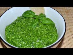 Patrunjelul - Miracol Pentru Sănătate - YouTube Palak Paneer, Guacamole, Spinach, Make It Yourself, Vegetables, Healthy, Ethnic Recipes, Youtube, Food