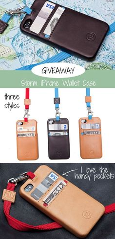 Captain Tsubasa: Dream Team How To Make Free Gems Generator Free M .Captain Tsubasa: Dream Team How To Hack Free Gems Generator Free CoinsHappy Holidays Giveaway {Storm iPhone Wallet Case} - Case Giveaway Happy Hol Iphone 6 Wallet Case, Iphone Cases, Iphone 7, Iphone Accessories, Leather Accessories, Leather Holster, Leather Wallet, Giveaway, Support Telephone