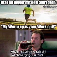 Swissmeme Funny Posts, Memes, Party Hair, Lol, Funny Things, Music, Swag, Sunset, Beach