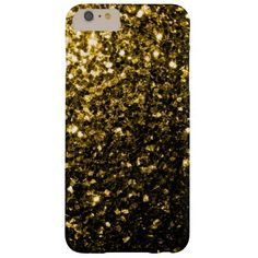 Also SOLD to iPad Air buyer: Beautiful Red glitter sparkles iPhone case by Iphone 6 Cases, Iphone 6 Plus Case, 5s Cases, Cool Cases, Gold Sparkle, Pink Glitter, Sparkles, Iphone6, Glamour