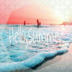Hello*-*