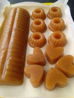 Birsalmasajt Dessert Drinks, Dessert Recipes, Good Food, Yummy Food, Gourmet Gifts, Hungarian Recipes, Healthy Sweets, Sweet Cakes, Sweet And Salty