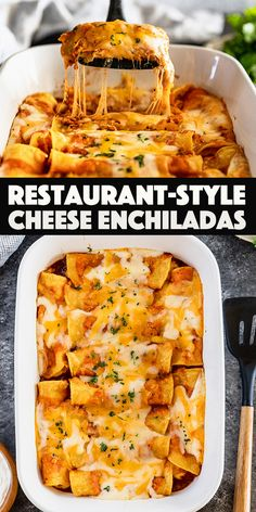 Entree Recipes, Grilling Recipes, Lunch Recipes, Easy Dinner Recipes, Mexican Food Recipes, Beef Recipes, Soup Recipes, Easy Meals, Dinner Ideas