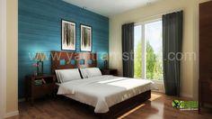 #Modern #Interior #Visualization #Bedroom #Design