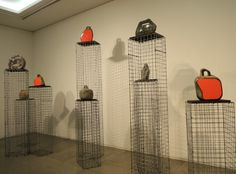 http://www.galerieloft.com/artiste/mun-gi-yang/