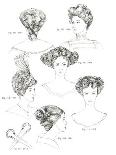 1860 hair styles   clothing 1860   pinterest   victorian hairstyles, civil war hairstyles and