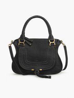 2f18011a31 Discover Marcie Handbag and shop online on CHLOE Official Website.  3S0860161 Τσάντες Prada