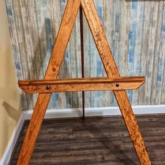 Walnut Guitar Case Stand   Etsy Outdoor Chairs, Outdoor Furniture, Outdoor Decor, Display Easel, Wood Rack, Guitar Case, Banjo, Hardwood, Etsy