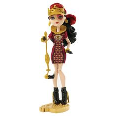 ever after high tricastleon | ... Хай: Набор из трех кукол TriCastleOn - YouLoveIt.ru