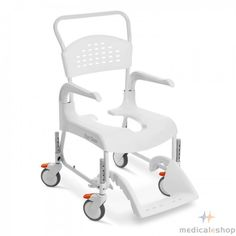shower chairs with wheels for disabled ocean handicap shower chair
