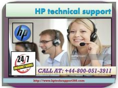 UK Hp Customer Care (+44-800-051-3911) for HP devices Tech Support Hp Customer Care (+44-800-051-3911) for HP devices Tech Support .Get live support, contact options like phone number or chat specific to your HP Products including Service. HP tech Support Phone Number (+44-800-051-3911) for HP device and get call arrangement by our HP technical expert. Today you get a Toll free UK landline number for Quick help (+44-800-051-3911). For more details visit us: http://www.hptechsupport360.com