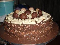 bolo-de-chocolate-com-abacaxi