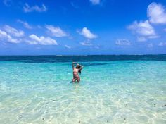 "#Madinina vue par @orlebe: "".  #azul #traveltheworld #travelawesome #westindies_pictures #ig_caribbean #ig_martinique #caribbeanlife #caribbeangirl #mermaid #mermaidlife #tanning #tan #bluesky #sky #sun #sea #bluelagon #martinique #paradise #island"" #WeLike ! A voir sur Instagram : http://ift.tt/1s2OxCo"