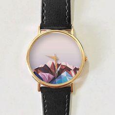 Geometric-mountain-watch_large