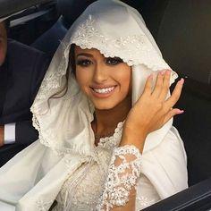 Persian Princess by dreamwedding4u