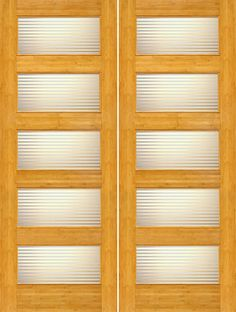 1000 images about wood doors 1 on pinterest double for Eco friendly doors