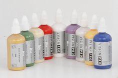 Cosmetics, Color, Colour, Beauty Products, Colors, Drugstore Makeup