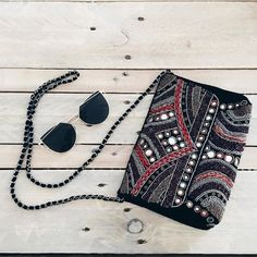 Live by the sun. Love by the moon. Dionysus, You Are Beautiful, Moon, Shoulder Bag, Live, Bags, Fashion, You're Beautiful, The Moon