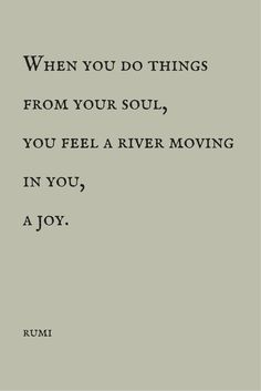 Inspirational And Motivational Quotes : QUOTATION – Image : Quotes Of the day – Life Quote 23 New Quotes to Inspire and Light Your Soul #wisdom #wisequotes #greatquotes #newquotes #smartquotes Sharing is Caring - #Motivational https://quotestime.net/inspirational-and-motivational-quotes-23-new-quotes-to-inspire-and-light-your-soul-wisdom-wisequotes-greatquotes-2/
