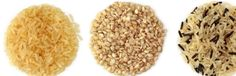 Les meilleurs aliments brûleurs de graisse :Les grains entiers.«Les fibres contenues dans le pain ou les céréales à grains entiers aident à garder un niveau d'insuline bas, assure-t-elle. Cela empêche le corps de stocker de la graisse. Arrêtez d'utiliser des pains blancs dont toutes les fibres et nutriments ont été retirés.