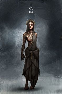 ArtStation - Kaichen Yan's submission on Ancient Civilizations: Lost & Found - Character Design