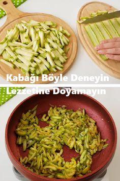 Celery, Green Beans, Vegetables, Food, Essen, Vegetable Recipes, Meals, Yemek, Veggies