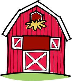 Dairy Farm Decor Animals Ideas For 2019 Farm Crafts, Preschool Crafts, Preschool Farm, Classroom Freebies, Classroom Themes, Sunday School Activities, Farm Activities, Farm Lessons, Farm Unit