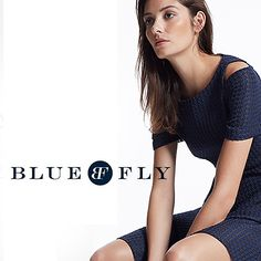 Bluefly - Extra 30% Off Select Sale Items